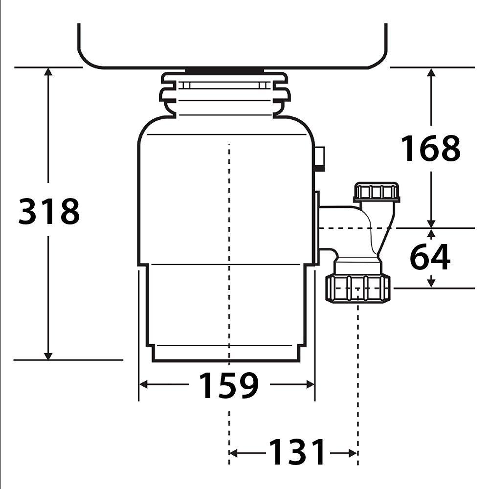 ISE-Modèle46(2).jpg