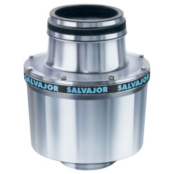 Salvajor 75