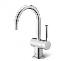 Robinet d'eau bouillante HC3300