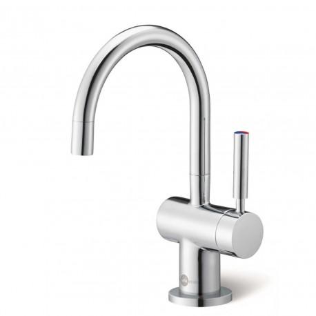 Robinet d'eau bouillante HC3300 chrome