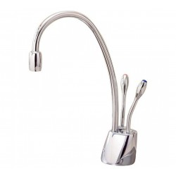 Robinet d'eau bouillante HC1100 ISE