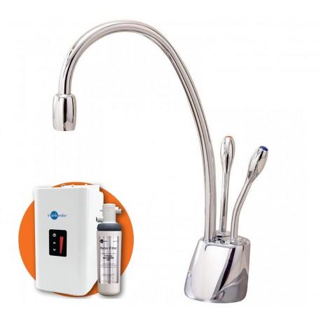 Robinet d'eau bouillante HC1100