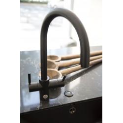 Robinet d'eau bouillante 4N1