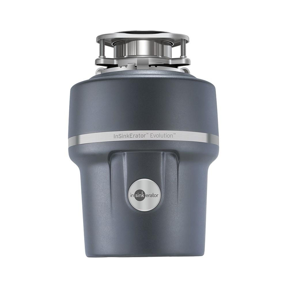 Interrupteur pneumatique pour Broyeur D/échets Alimentaire InSinkErator Bouton de Remplacement