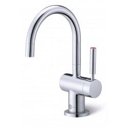 Robinet d'eau bouillante H3300 chrome