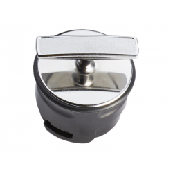 Interrupteur couvercle de bonde in sink erator