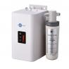 Réservoir chauffe eau + filtre