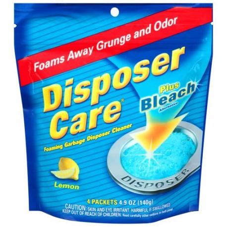 Savon mousse pour nettoyage de broyeur