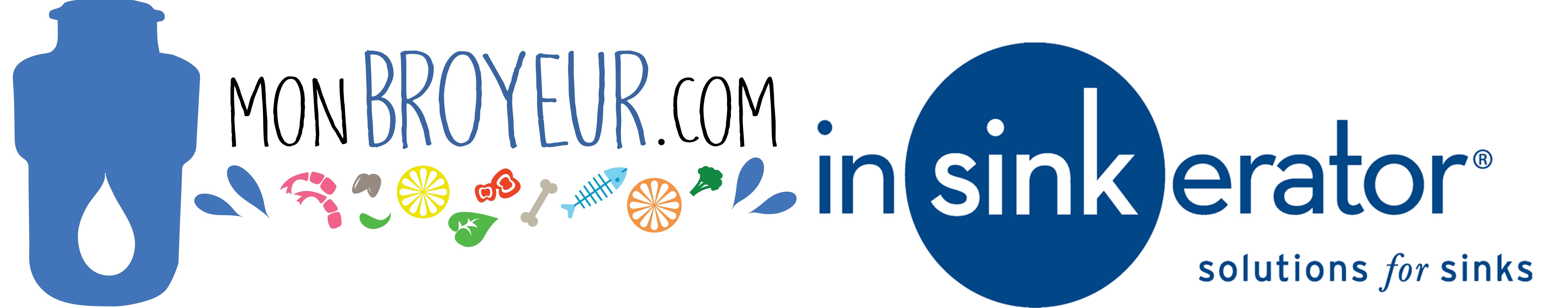 MonBroyeur.com by ITD | InSinkErator